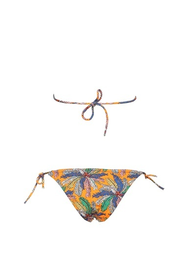 Bikini-Emilio Pucci